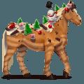 christmas-cake-female.png