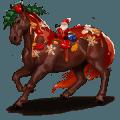 christmas-cake-male.png