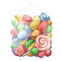 potions-item-h.png